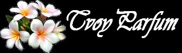 tvoy-parfum